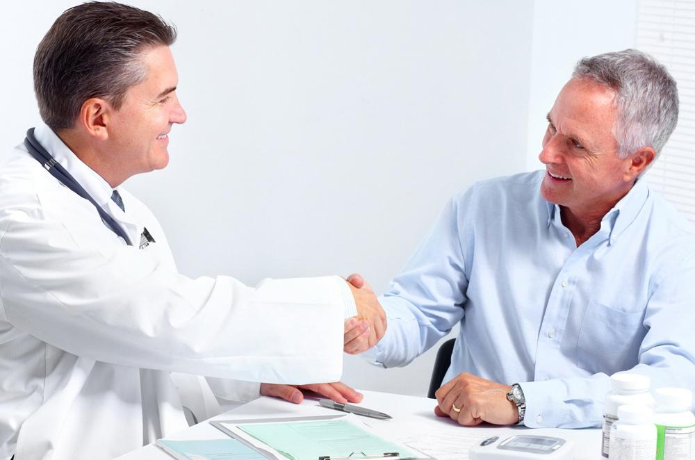 Какой врач лечит хламидиоз горла
