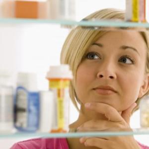Как долго лечится хламидиоз у женщин
