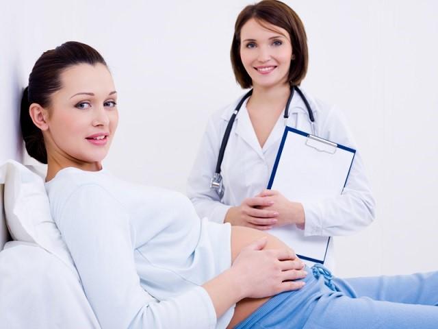Носитель cmv при беременности